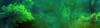 Vlcsnap-2016-08-23-19H13M10S161