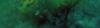 Vlcsnap-2016-08-23-19H18M16S133