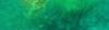 Vlcsnap-2016-08-23-19H18M42S193