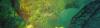 Vlcsnap-2016-08-23-19H21M32S68