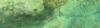 Vlcsnap-2017-04-08-21H14M34S248