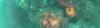 Vlcsnap-2017-04-08-22H00M49S54