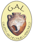 Gruppo Archeosub Labronico