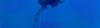 Decompressione-2017-07-27-18H22M36S69