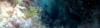 Cernia-2017-08-02-00H09M49S20